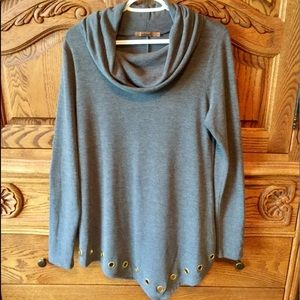 Women's Bellini sweater